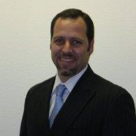 Fernando Ortiz-Barbachano