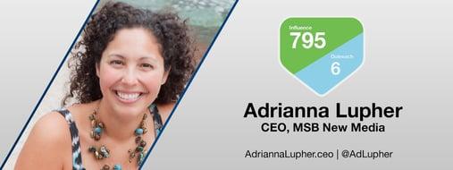Adrianna-Lupher-1.jpg