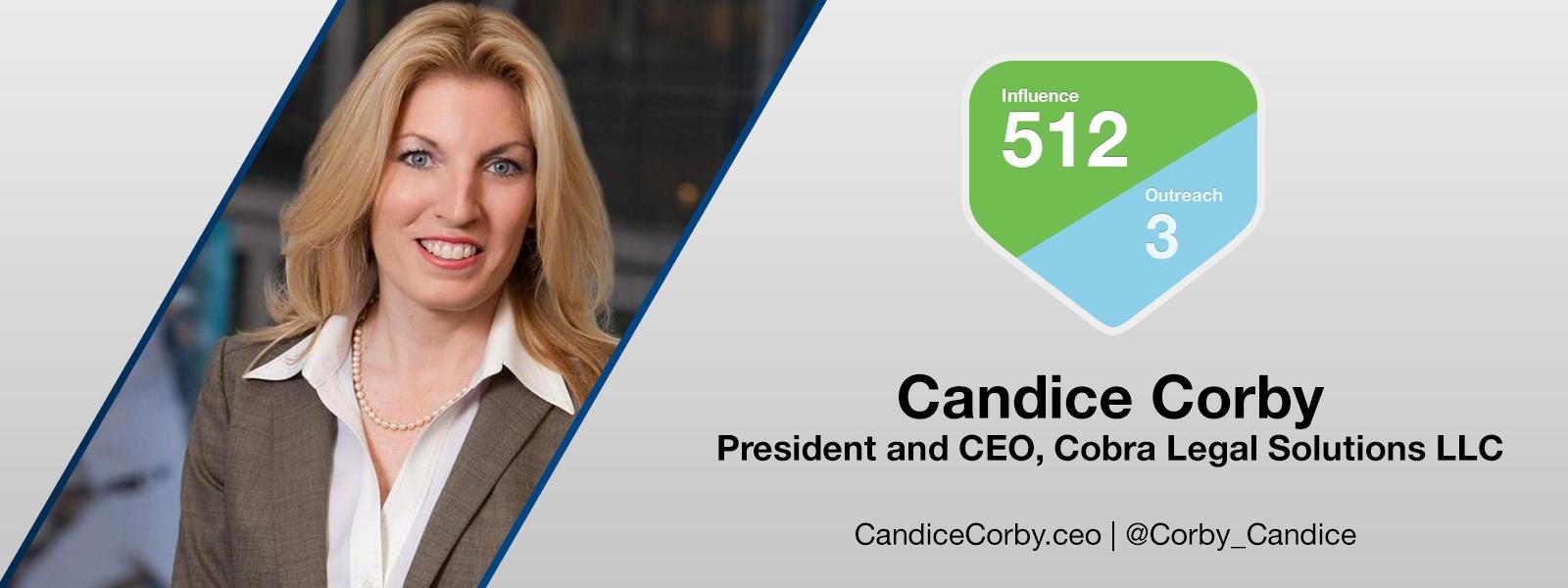 CandiceCorby-1.jpg