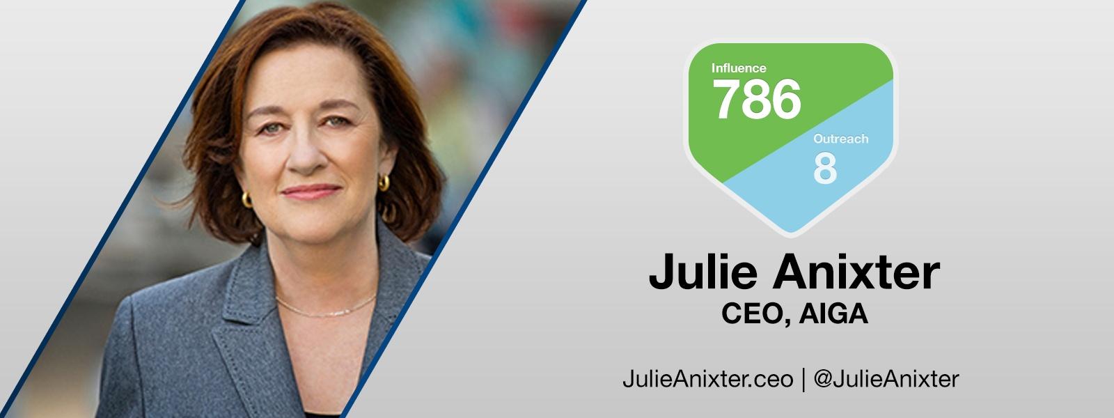julieanixter-1.jpg